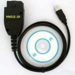 scanner-vag-com-1210