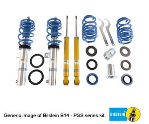 b14-pss-series