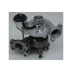 turbo-peugeot-hdi-14-4-dv4td-2002